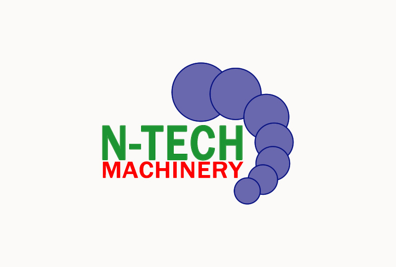 N-TECH MACHINERY CO., LTD.